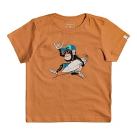 t_shirt_quiksilver_young_boys_banana_alley_boy_apricot_buff_1