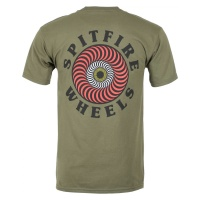 t_shirt_spitfire_og_classic_fill_military_green_multicolor_1