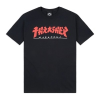 t_shirt_thrasher_magazine_godzilla_black_1