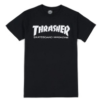 t_shirt_thrasher_magazine_skate_mag_black_1