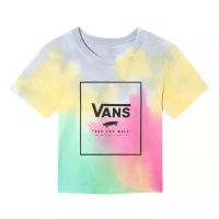 t_shirt_vans_girl_networked_aura_wash_1