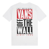 t_shirt_vans_new_stax_white_1