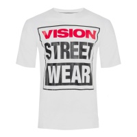 t_shirt_vision_street_wear_classic_box_logo_white_1