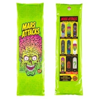 tavole_santa_cruz_collabo_mars_attacks_8_25_1