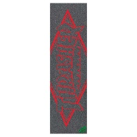 thrasher_fall_17_griptape_bg5_graphic_mob_reddiamond