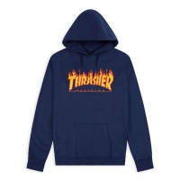 thrasher_flame_logo_hoodie_navy_1