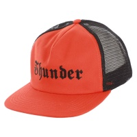 thunder_evil_trucker_hat_red_black_1