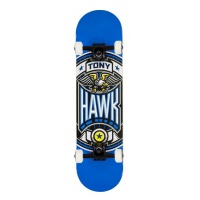 tony_hawk_ss_540_complete_fullcourt_blue_8_1