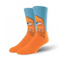 toy_machine_bored_sect_crew_sock_blue_1