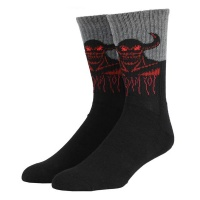 toy_machine_hell_monster_crew_socks_black_1