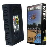 toy_machine_vhs_wax_1