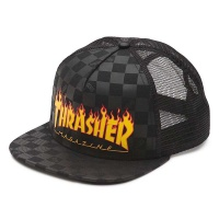 trucker_vans_x_thrasher_black_1