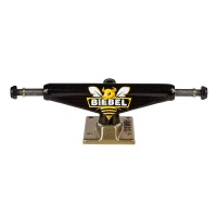trucks_venture_team_pro_brandon_biebel_5_25_low_black_1