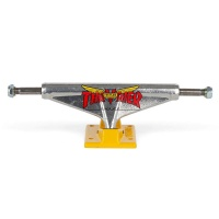 trucks_venture_x_thrasher_silver_yellow_red_5_8_1