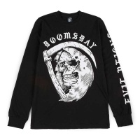 tshirt_doomsday_d_as_death_longsleeve_black_1