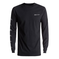 tshirt_quiksilver_long_sleeve_malibu_motion_1_1670344434