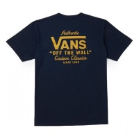 tshirt_vans_holder_classic_navy_1_1321820803