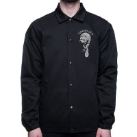 turbokolor_cab_herald_jacket_black_1_1187722284