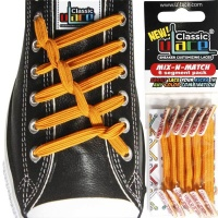 u_lace_mix_n_match_laces_bright_orange_1_1008128260