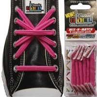 u_lace_mix_n_match_laces_hot_pink_1_1249971637