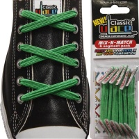 u_lace_mix_n_match_laces_kelly_green_1_1091473935