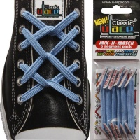 u_lace_mix_n_match_laces_light_blue_1_2009646654