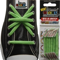 u_lace_mix_n_match_laces_neon_green_1_144734327