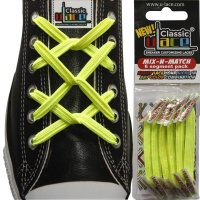 u_lace_mix_n_match_laces_neon_yellow_1_1464051411