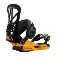 union_flite_pro_black_yellow_2018