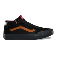 vans_112_mid_pro_dakota_roche_black_brown_1