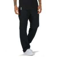 vans_authentic_chino_pro_pant_black_1
