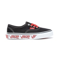 vans_authentic_sketch_side_1_1958930919