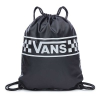 vans_benched_bag_black_checki_1