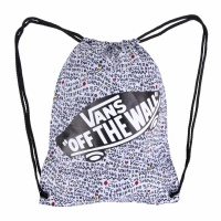 vans_benched_bag_diy_scribble_1