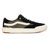 vans_berle_pro_surplus_black_military_1