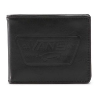 vans_bi_fold_full_patch_black_1