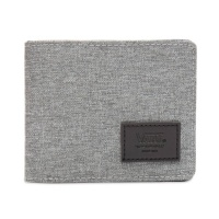 vans_boyd_iii_wallet_heather_grey_1