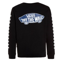 vans_boys_expotition_check_black_true_blue_2