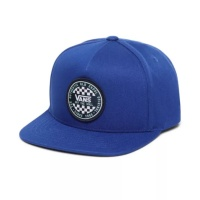 vans_boys_og_checker_snapback_sodalite_blue_1