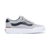 vans_chima_pro_2_drizzle_youth_black_white_1