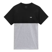 vans_colorblock_tee_black_atheltic_heather_1