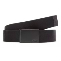 vans_deppster_ii_web_belt_black_1