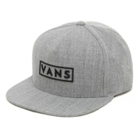 vans_easy_box_snapback_heather_grey_1