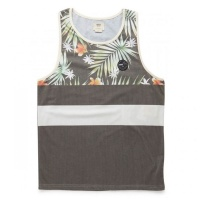 vans_era_tank_black_decay_palm_1_28862426