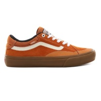 vans_gum_tnt_advanced_prototype_pro_golden_oak_true_white_1