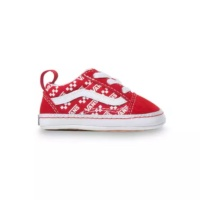 vans_infant_old_skool_crib_logo_repeat_racing_red_true_white_1