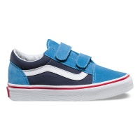 vans_kids_2_tone_old_skool_v_cendre_blue_parisian_night_1