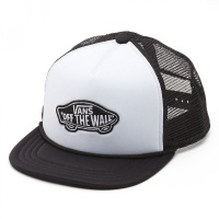 vans_kids_snapback_trucker_cassic_patch_1