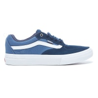 vans_kyle_walker_pro_dress_blues_vintage_indigo_white_1_1235952611