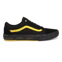 vans_larry_edgar_old_skool_pro_bmx_black_yellow_1